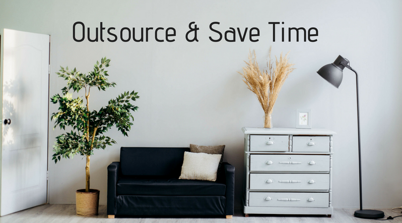 outsource blog inspiring investment real estate raleigh flipping houses inspiring investment