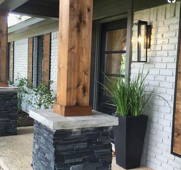 house design plan inspiration front elevation
