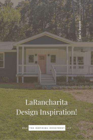 larancharita house design ideas