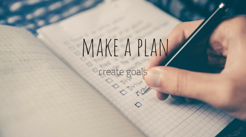 make a plan header blog inspiring investment real estate flipping houses