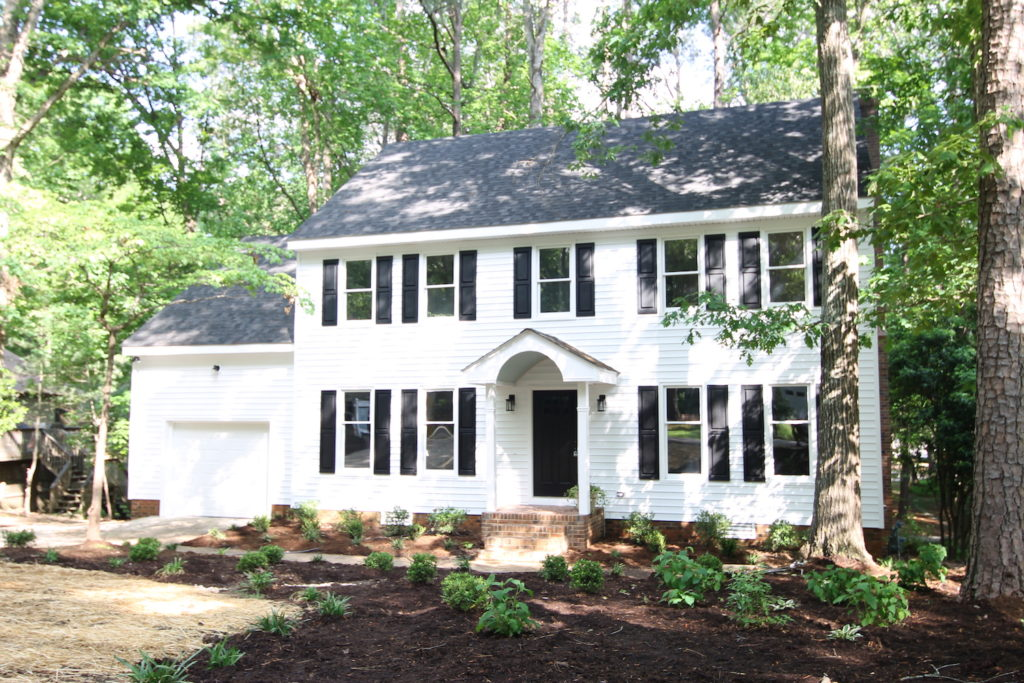 cary house flip houses how to renovated home flipping