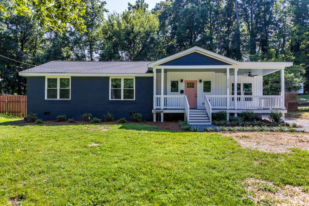 after-renovation-home-makeover-raleigh-we-buy-houses-sell-easy-needs-work-updating