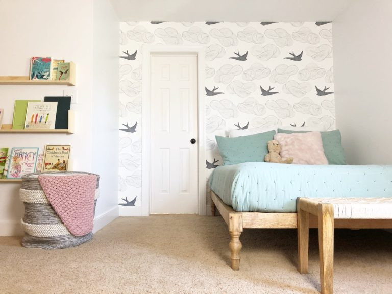 5 Ideas to Make a Statement with a Feature wall in your Home