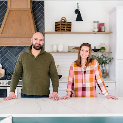 A-little-about-us-meet-the-creators-behind-the-inspiring-investment-a-house-flipping-home-renovation-company-based-in-raleigh-north-carolina