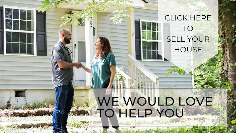 we buy houses so you can sell house direct the easiest way to sell in raleigh