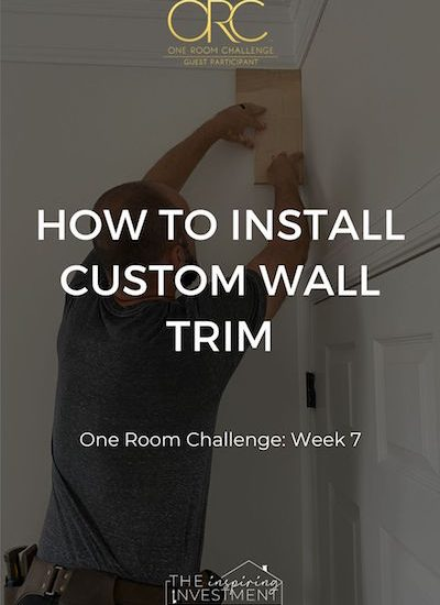 How-to-install-custom-wall-trim-the-easy-way-feature-image