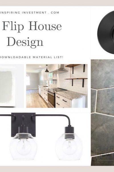 flip-house-design-specs