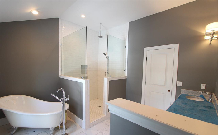french grey sherwin williams paint color