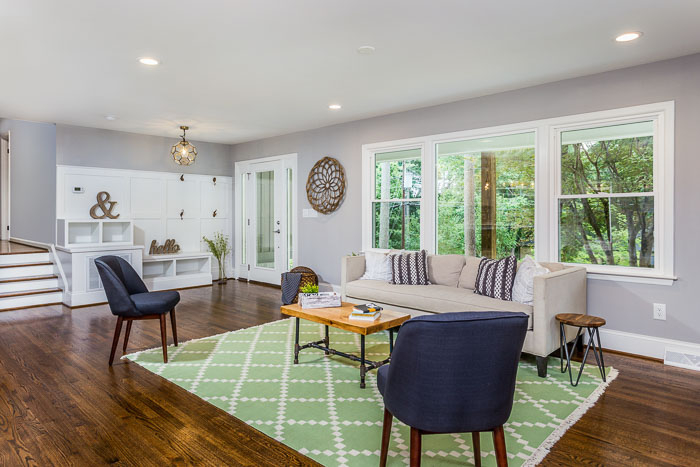 light french grey sherwin williams paint color